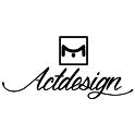 Agence d'architecture d'intérieur, concessionnaire Cuisines Morel
